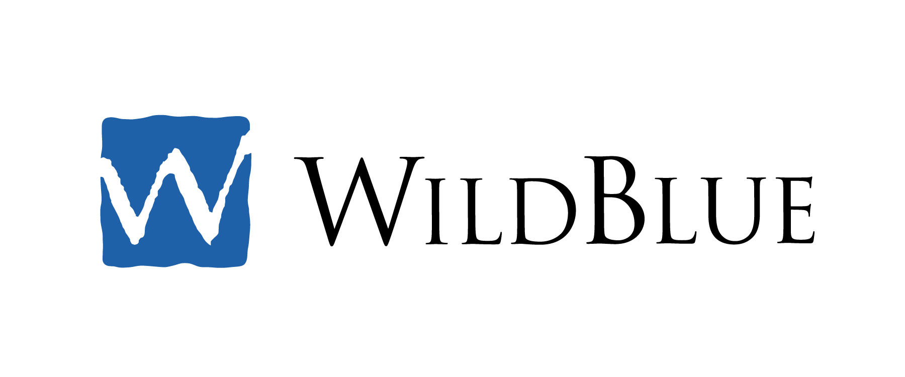 wildblue internet